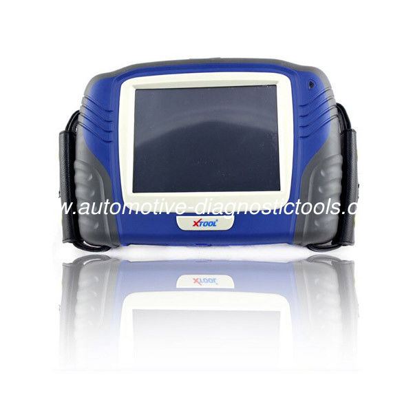 Bluetooth Xtool Diagnostic Tool PS2 GDS For Asian American and Europen Gasoline Cars