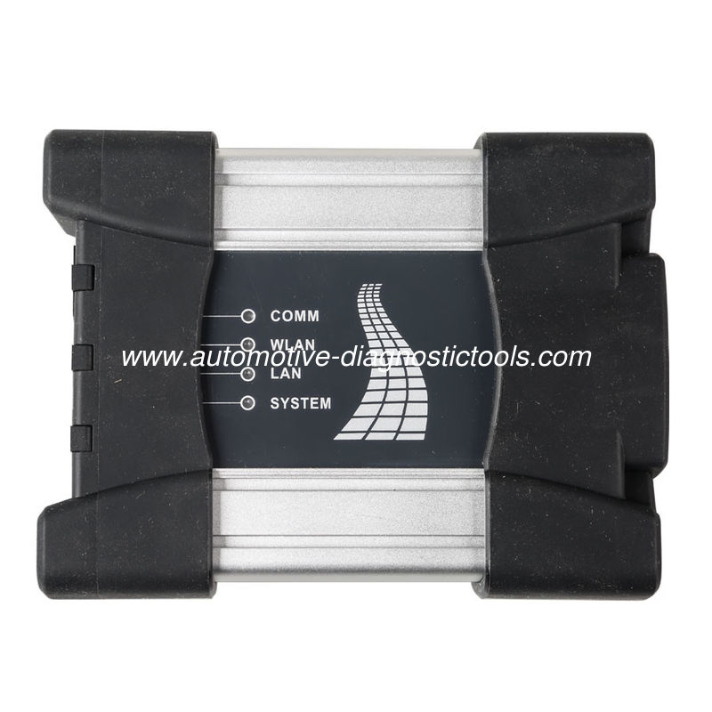 BMW ICOM NEXT A+B+C BMW Diagnostic Tools  Firmware V1.40 For BMW, MINI, Rolls-Royce BMW-Model