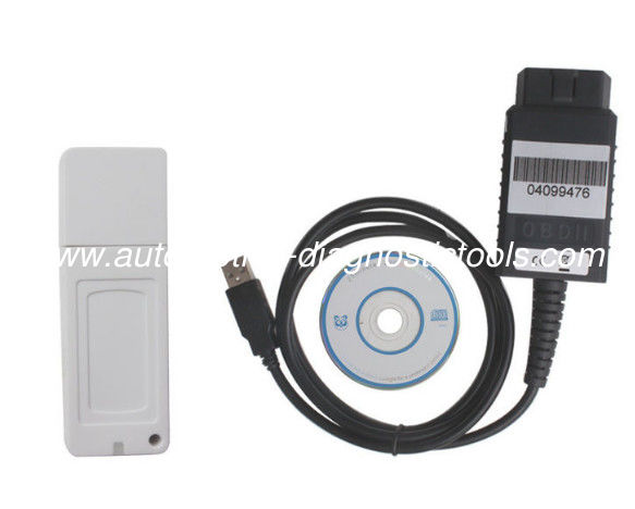 4 en 1 cl/é de diagnostic ligne FNR cl/é prog 4 en 1 cl/é prog instrument de diagnostic de voiture