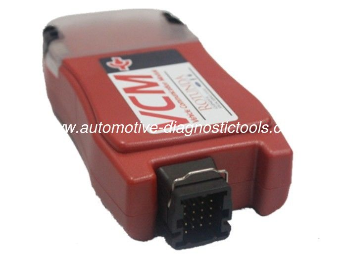 Latest Version  IDS VCM V86 V136 For , Mazda, Jaguar, Land Rover With 11 Languages